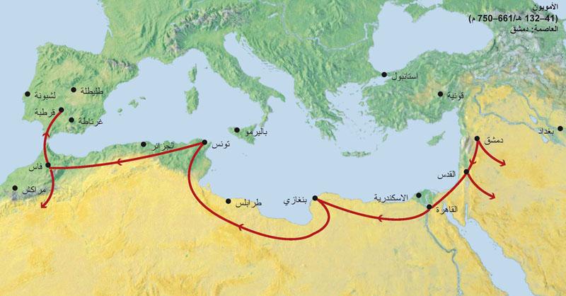 map_ar.jpg